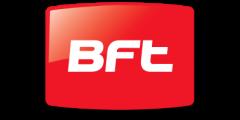 logo-bft